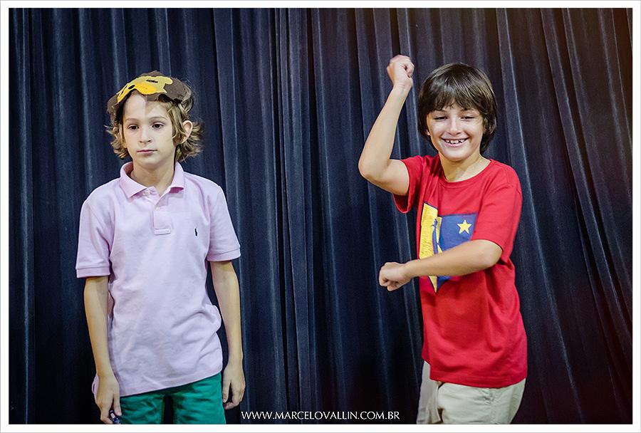 Foto festa infantil | Quintal aventura | Enzo | Marcelo Vallin Fotografia Festa Infantil | Recreação Infantil