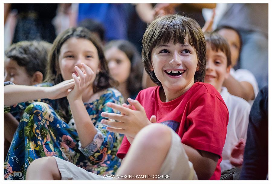 Quintal aventura | Enzo | Marcelo Vallin Fotografia Festa Infantil | Enzo Rindo