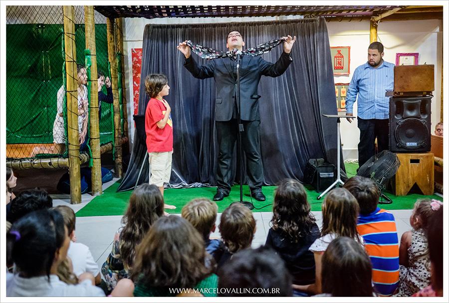 Enzo | Marcelo Vallin Fotografia Festa Infantil