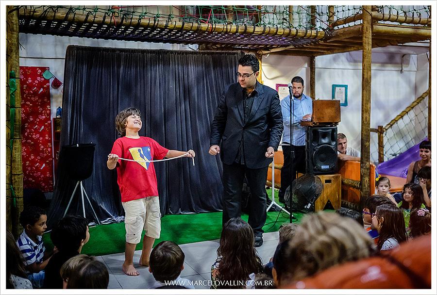 Foto festa infantil | Quintal aventura | Enzo | Marcelo Vallin Fotografia Festa Infantil