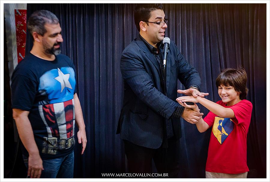 Festa de 9 anos Enzo | Marcelo Vallin Fotografia | Fotografia Infantil rj | Fotografo de familias