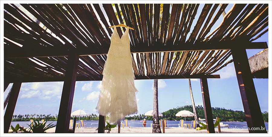 Fotografo de Casamento em Búzios | Marcelo Vallin
