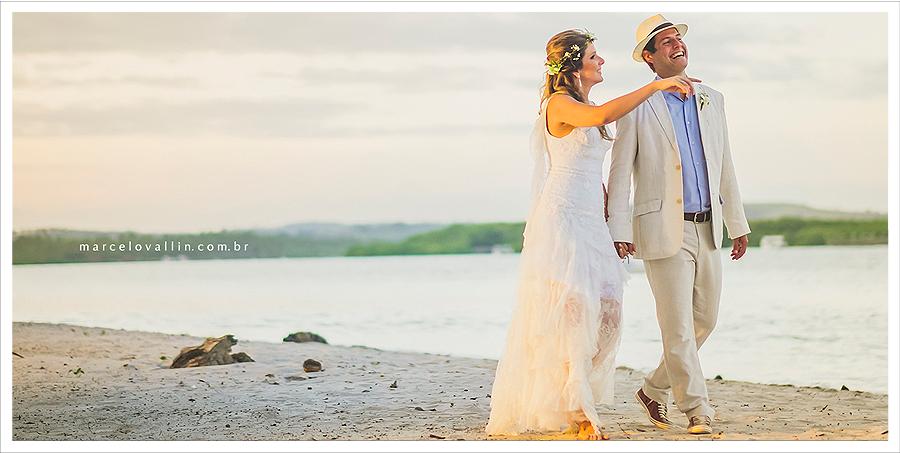 Fotografo de Casamento em Búzios | Ensaio