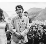 Natalia e Marcelo – Casamento no Rio de Janeiro