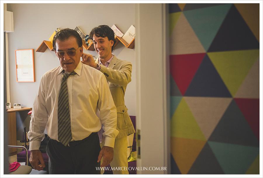Casamento | Casamento RJ | fotografia de casamento | Wedding | Vestido de noiva | Noivas rj | Marcelo vallin Fotografia