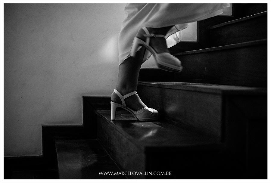 Casamento | Noivas rj | Marcelo vallin Fotografia