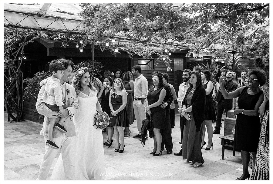 Fotógrafo de casamentos | Casamento Casa de Santa Teresa | Casamento RJ | fotografia de casamento | Wedding | Vestido de noiva | Noivas rj | Marcelo vallin Fotografia