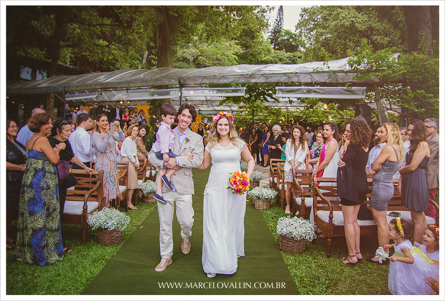 Casamento Casa de Santa Teresa | Casamento RJ | fotografia de casamento | Wedding | Vestido de noiva | Noivas rj | Marcelo vallin Fotografia