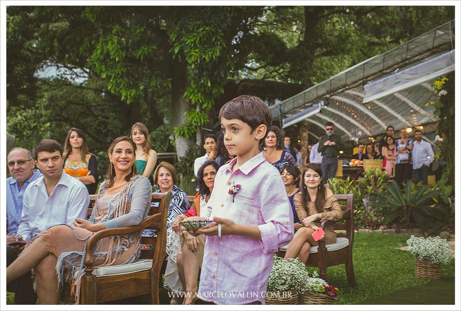 Casamento | Casamento RJ | fotografia de casamento | Wedding | Noivas rj | Marcelo vallin Fotografia