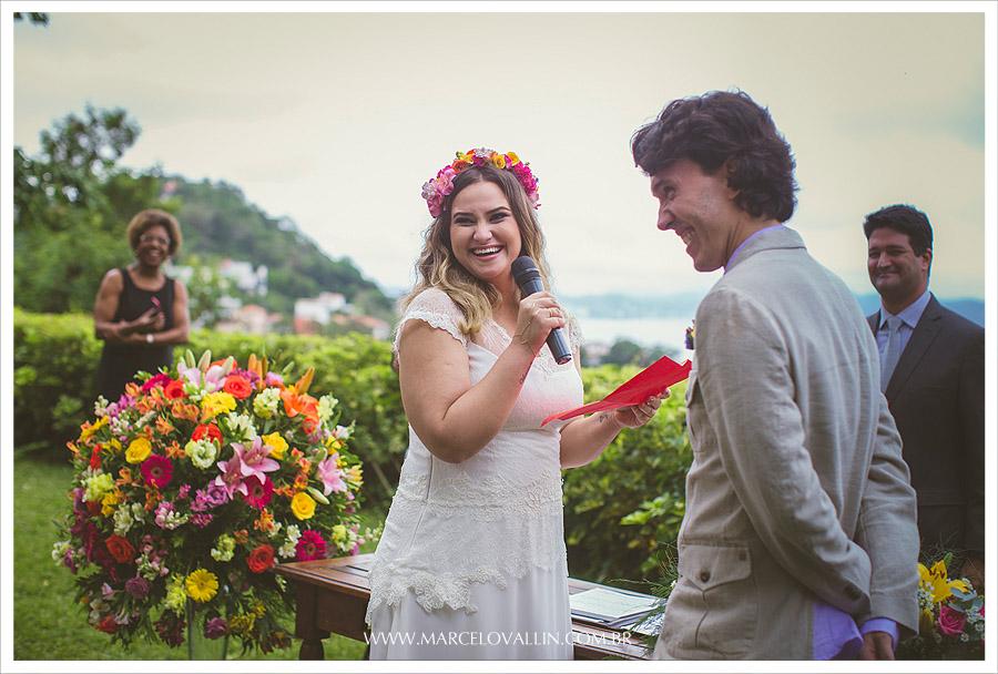 Casamento Casa de Santa Teresa | Nathalia e Marcelo| Vestido de noiva | Noivas rj | Marcelo vallin Fotografia