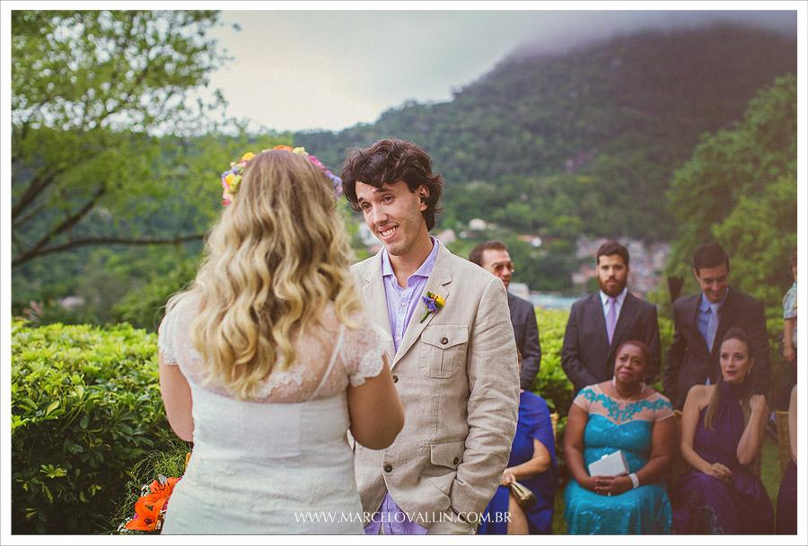 Casamento Casa de Santa Teresa | Nathalia e Marcelo| fotografia de casamento | Wedding | Vestido de noiva | Noivas rj | Marcelo vallin Fotografia
