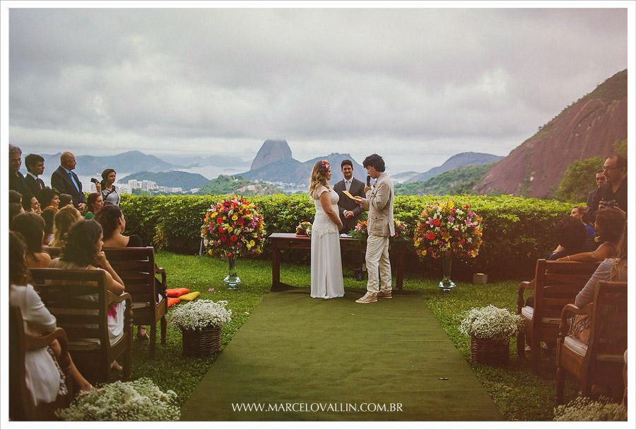 Casamento | Nathalia e Marcelo| fotografia de casamento | Noivas rj | Marcelo vallin Fotografia