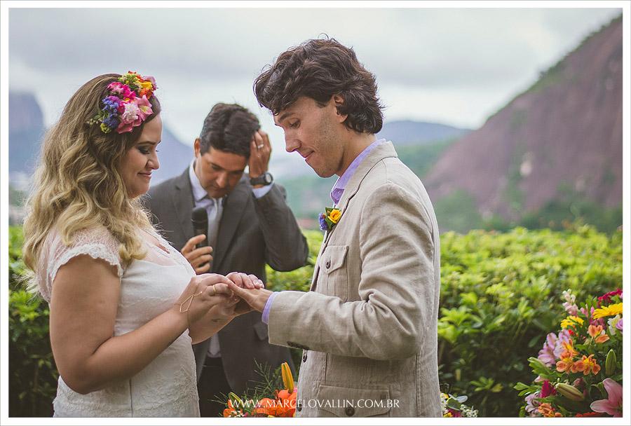 Casamento Casa de Santa Teresa | Wedding | Vestido de noiva | Noivas rj | Marcelo vallin Fotografia