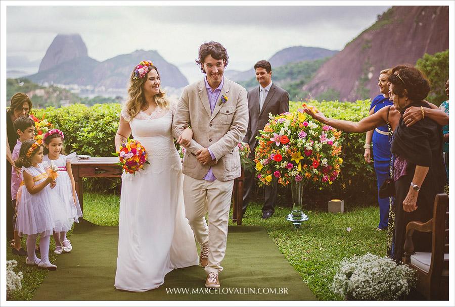 Casamento Casa de Santa Teresa | Nathalia e Marcelo | fotografia de casamento | Wedding | Marcelo vallin Fotografia