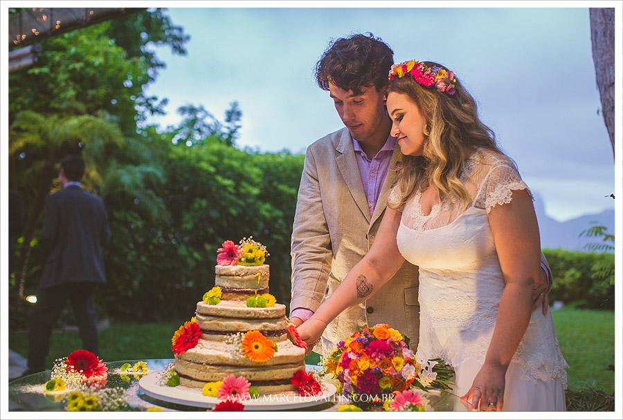 Casamento | Nathalia e Marcelo | fotografia de casamento | Wedding | Vestido de noiva | Noivas rj | Marcelo vallin Fotografia