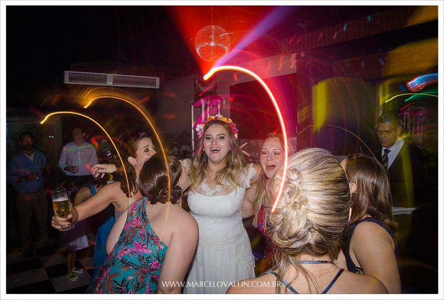 Fotógrafo de casamentos | Casamento Casa de Santa Teresa | Nathalia e Marcelo | fotografia de casamento | Wedding | Vestido de noiva | Noivas rj | Marcelo vallin Fotografia