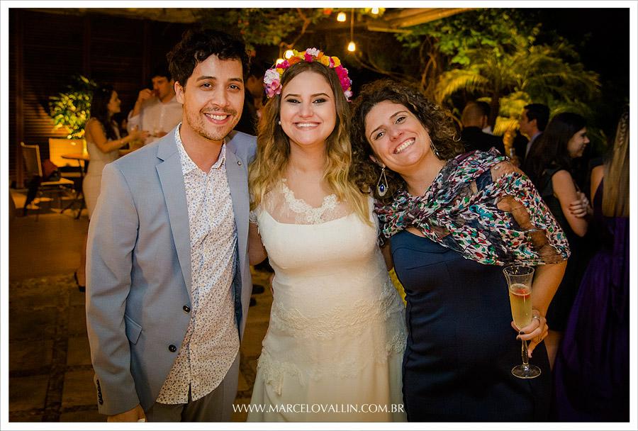 Casamento Casa de Santa Teresa | Nathalia e Marcelo | fotografia de casamento | Wedding | Vestido de noiva | Noivas rj | Marcelo vallin Fotografia