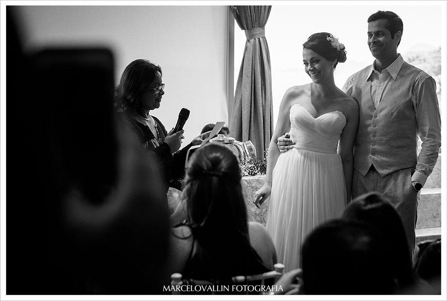 Fotos Casamento rj | Miguel e Mari | Hotel Sheraton