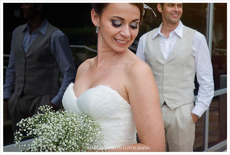 Fotos Casamento rj | Miguel e Mari | Hotel Sheraton | Ensaio casal | Casamento na praia rj | Fotografia de casamento rj | Fotos de casamento