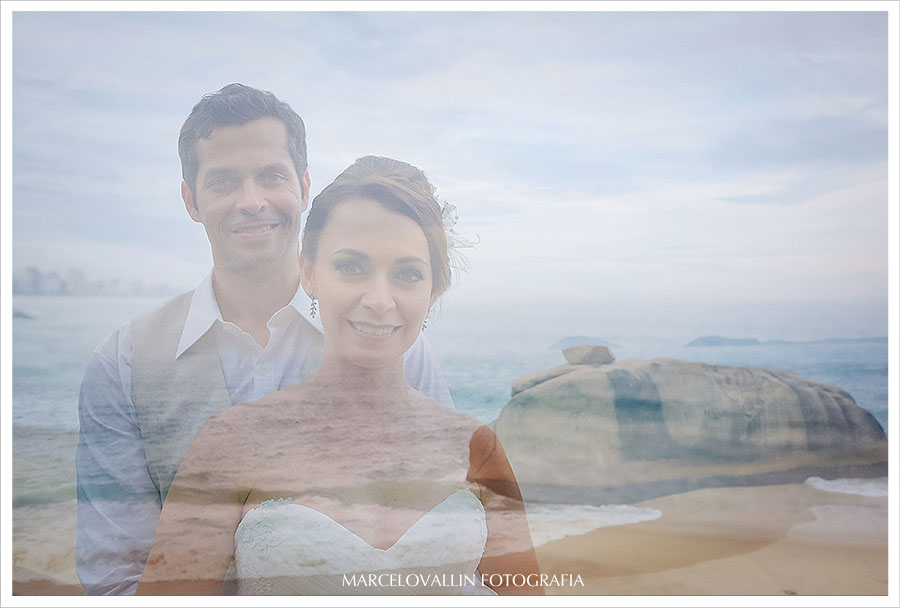 Fotos Casamento rj | Miguel e Mari | Hotel Sheraton | Casados | Casamento RJ | Fotografo de casamento rj | Ensaio casal praia rj