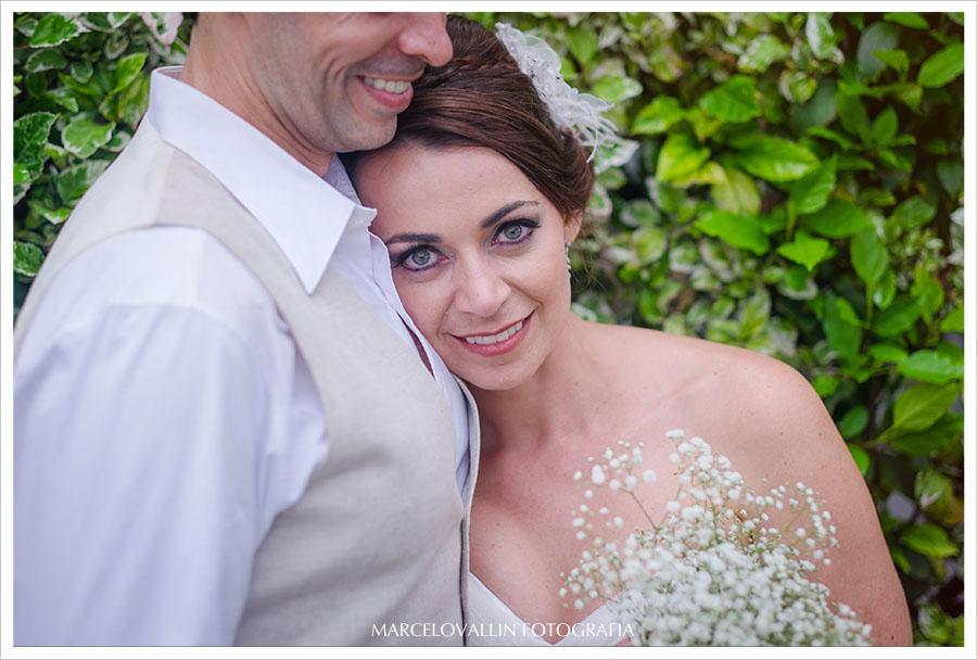 Fotos Casamento | Miguel e Mari | Hotel Sheraton | Ensaio casal | Fotografia de ensaio casal rj | Fotografo de casamento rj