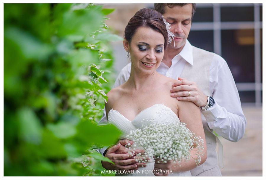 Fotos Casamento rj | Miguel e Mari | Hotel Sheraton | Fotografia de casamento rj | ensaio fotográfico rj | ensaio pré casamento | Ensaio casal rj | Fotografia de mini wedding