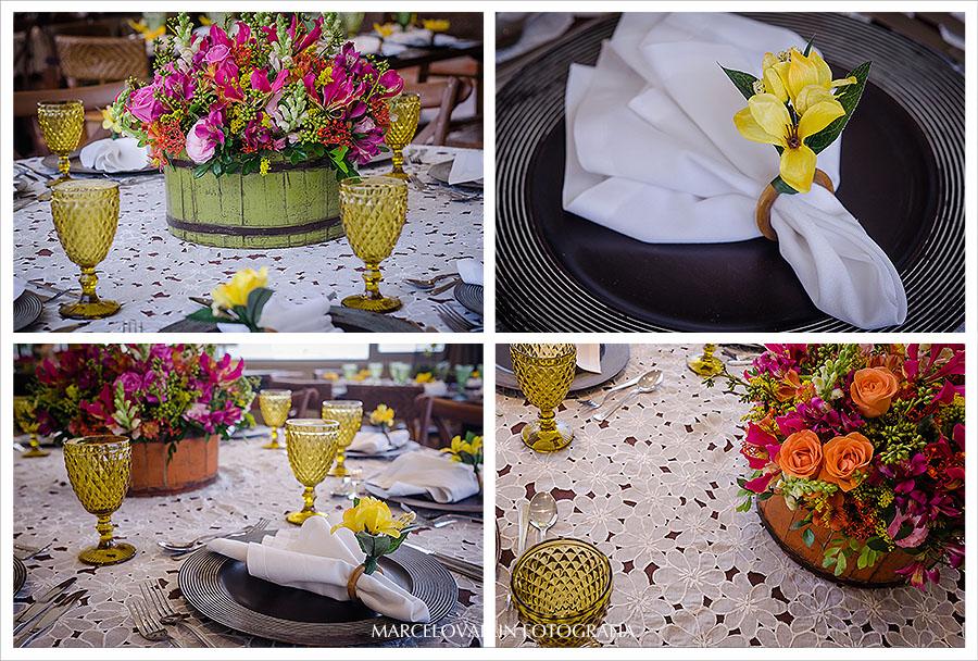 Fotos Casamento | Miguel e Mari | Hotel Sheraton | Marcelo Vallin Fotografia | Fotografo de casamento rj | Foto casamento rj