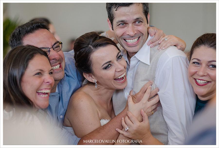 Fotos Casamento | Miguel e Mari | Hotel Sheraton | Marcelo Vallin Fotografia