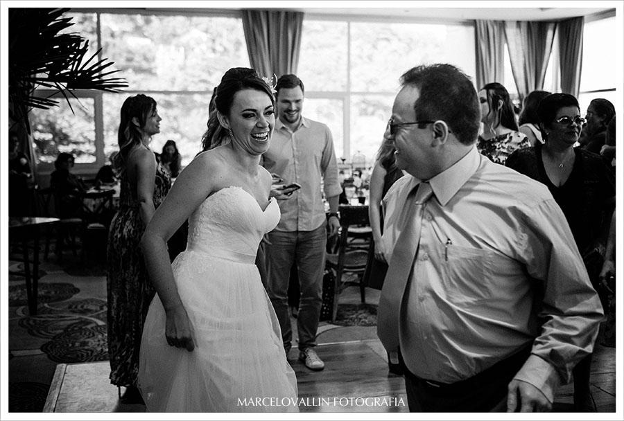 Fotos Casamento rj | Miguel e Mari | Hotel Sheraton | Marcelo Vallin Fotografia | Fotografia de casamento rj | fotografo de casamento rj | fotos de casamento na praia