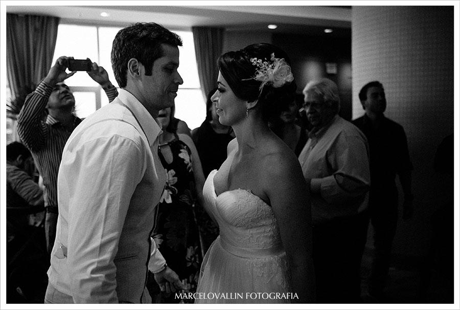 Fotos Casamento | Miguel e Mari | Hotel Sheraton | Marcelo Vallin Fotografia | Fotografo de casamento rj | mini wedding | fotografia de mini wedding