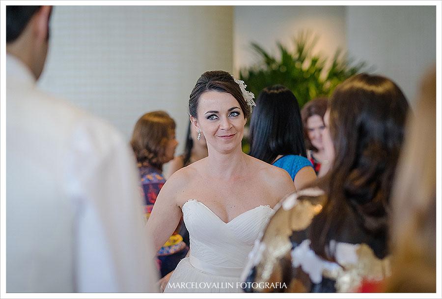 Fotos Casamento | Miguel e Mari | Hotel Sheraton | Marcelo Vallin Fotografia | Fotografo de casamento rio de janeiro | fotografia de casamento