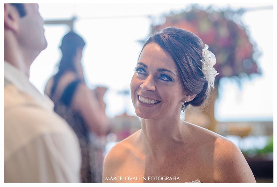 Fotos Casamento | Miguel e Mari | Hotel Sheraton | Marcelo Vallin Fotografia | Fotografo de casamento rj