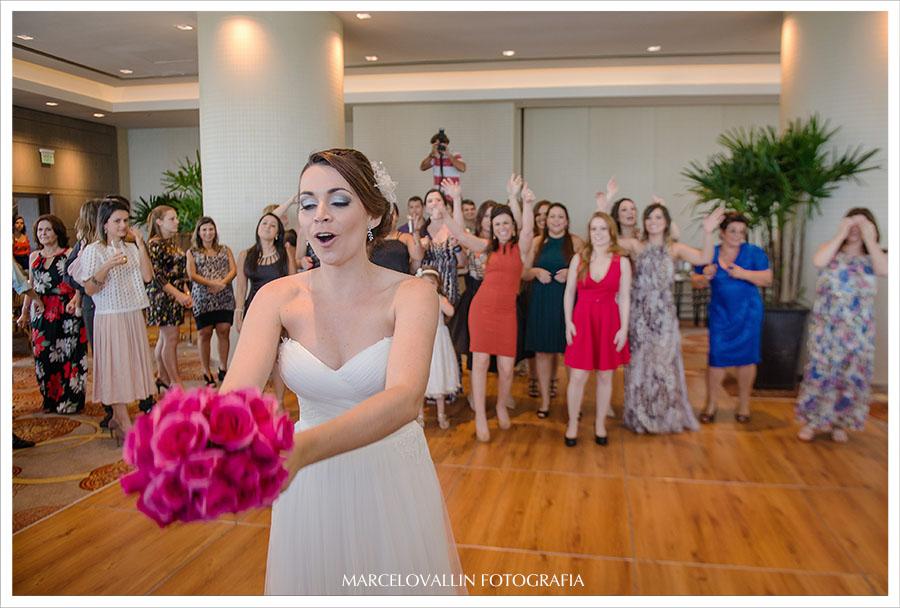 Fotos Casamento rj | Miguel e Mari | Hotel Sheraton | Marcelo Vallin Fotografia