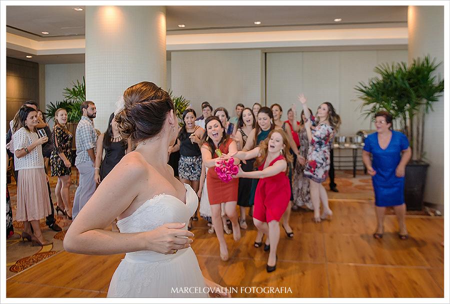 Fotos Casamento | Miguel e Mari | Hotel Sheraton | Marcelo Vallin Fotografia | Fotografo rj | Fotografia de casamento rj