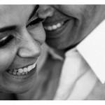 Casamento da Mari e do Miguel no Hotel Sheraton