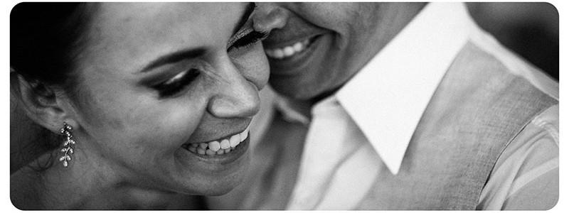 Foto casamento rj | Mari e Miguel