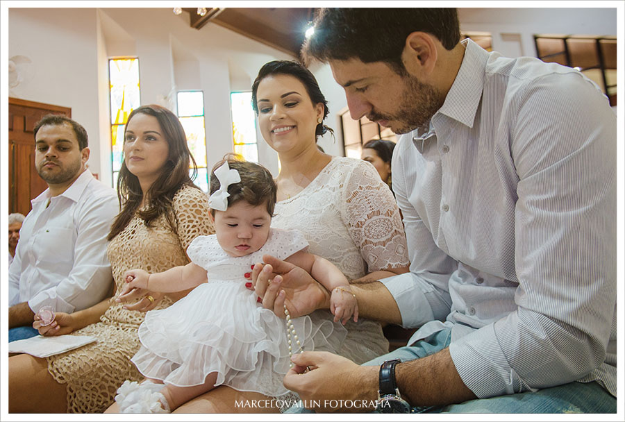 Fotografo de Batizados rj, Fotografia de batizados Niteroi, Fotografo de Batizado, fotos de Batizados, Marcelo Vallin