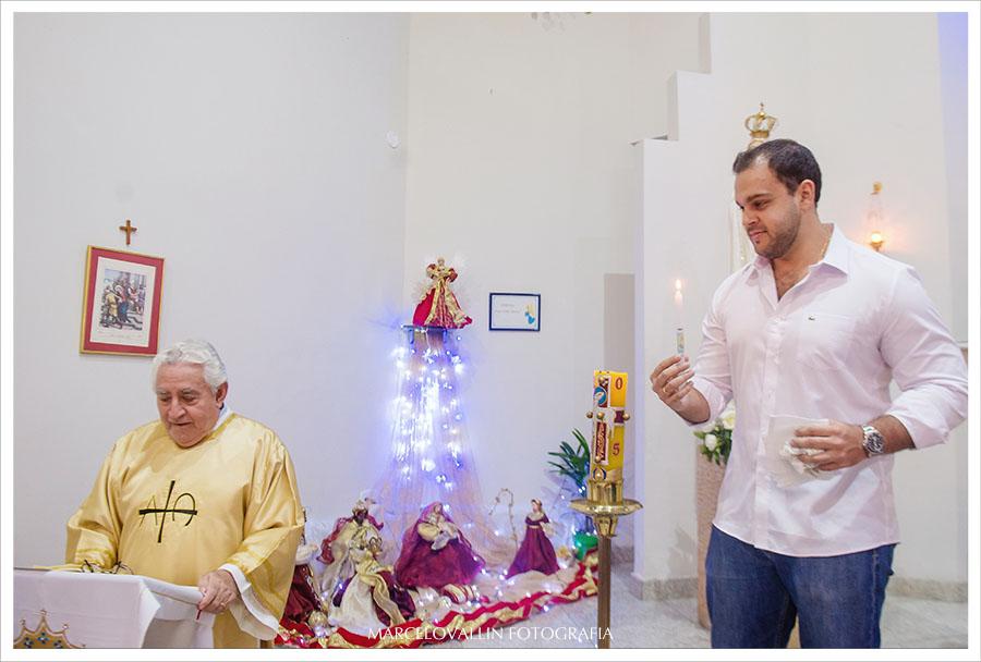 Fotógrafo de Batizados rj, Fotografia de batizados Niteroi, Fotografo de Batizado, fotos de Batizados, Marcelo Vallin