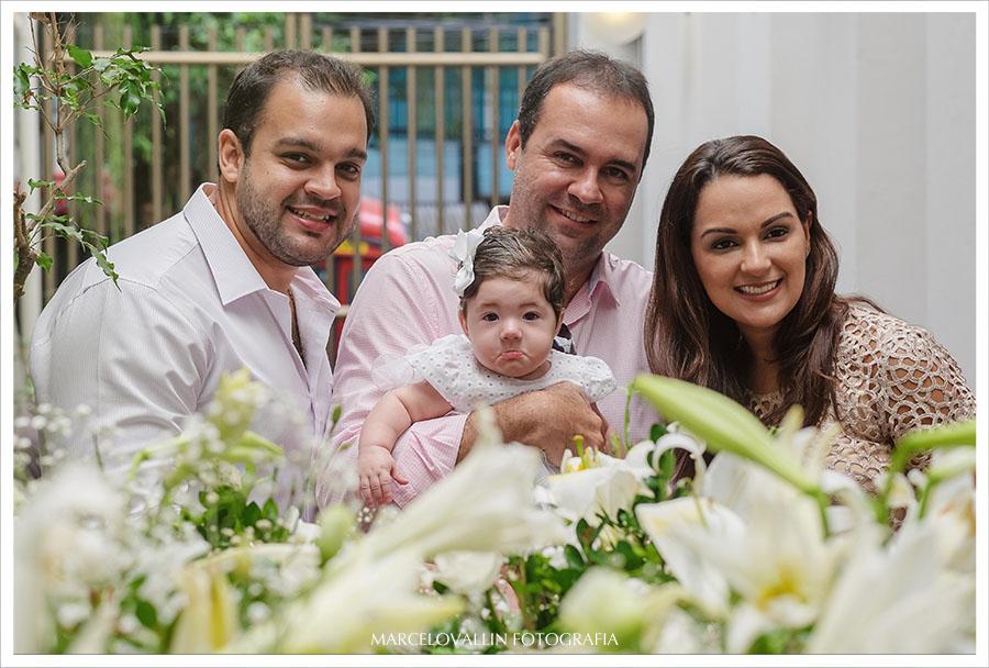 Fotografia de batizados Niteroi, Fotografo de Batizado, fotos de Batizados, Marcelo Vallin