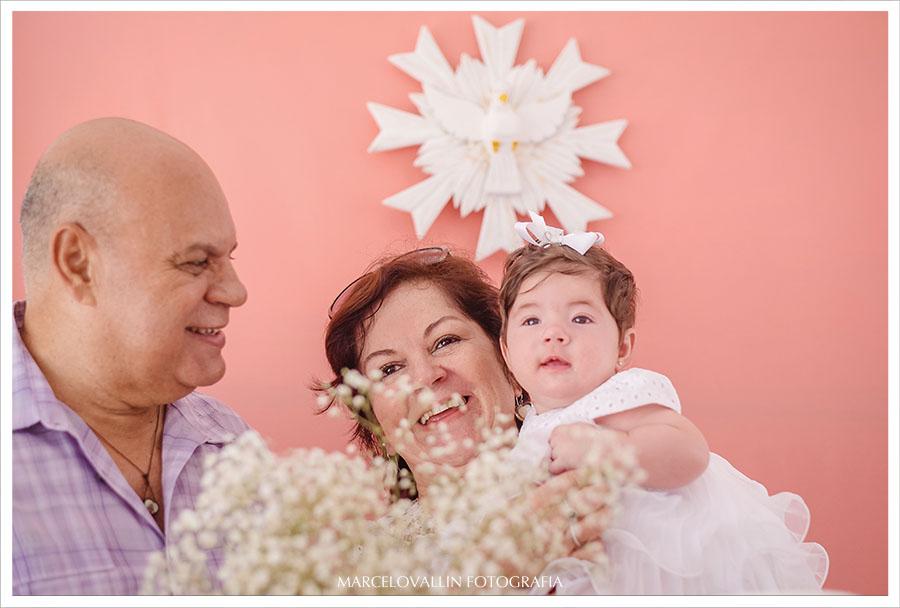 Fotógrafo de Batizado rj, Fotografia de batizados Niteroi, Fotografo de Batizado, fotos de Batizados, Marcelo Vallin
