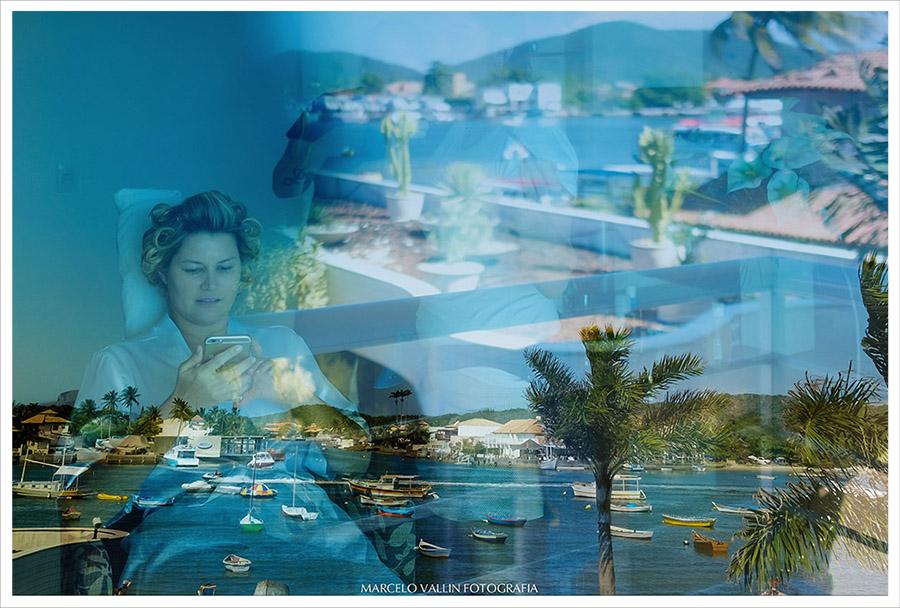 fotos de casamento | Cabo Frio | Aline e Elessandro