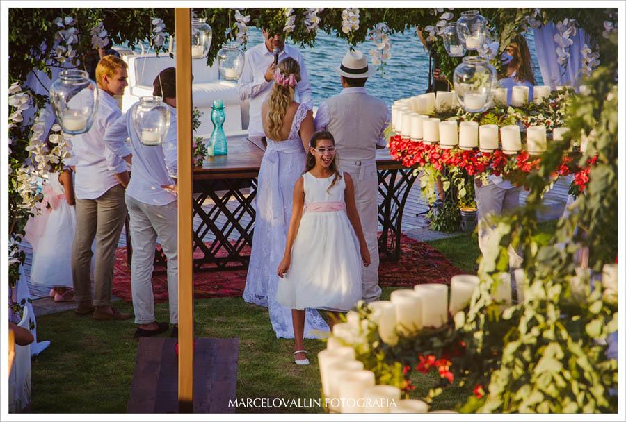 Casamento na Praia, casamento de dia, Fotografia de casamento, Fotojornalismo