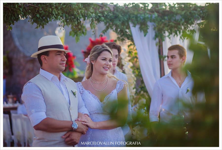 Fotos de Casamento, Casamento na Praia, casamento de dia, Fotografia de casamento, Fotos de casamento, Fotojornalismo