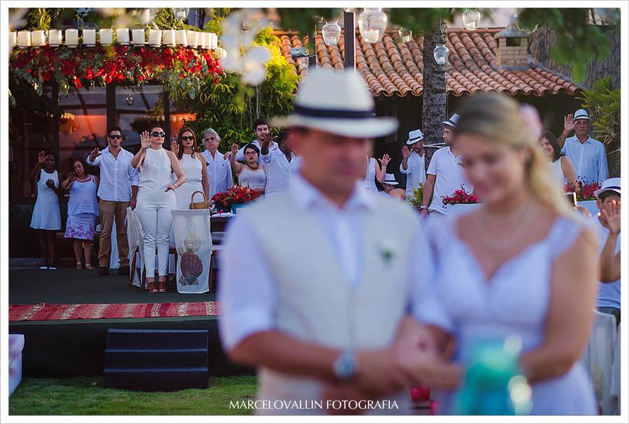 Casamento na Praia, casamento de dia, Fotografia de casamento, Fotos de casamento, Fotojornalismo