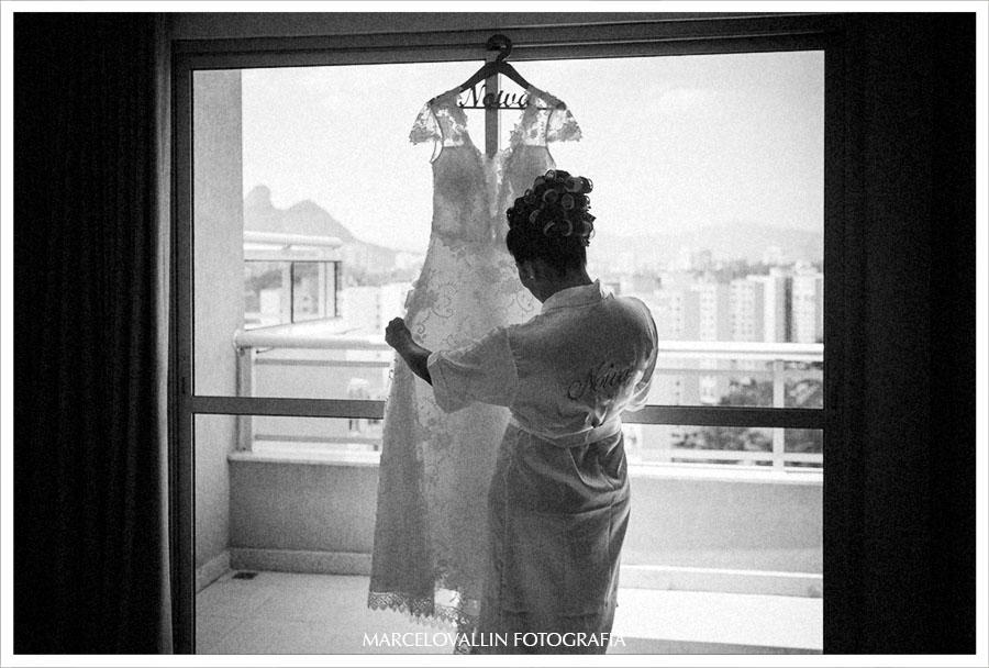 Casamento no Campo, Casamento Sitio Veredas, noivos Simone e Felipe, Fotografia Marcelo Vallin