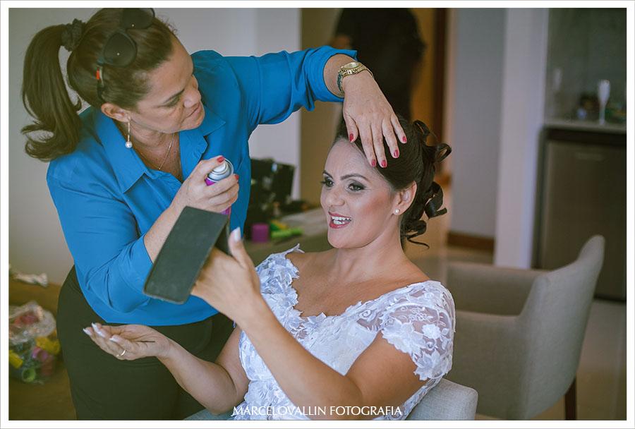 Casamento Sitio Veredas, noivos Simone e Felipe, Fotografia Marcelo Vallin