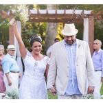 Casamento no campo – Simone e Felipe
