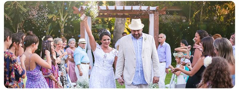 Casamento no Campo, Simone e Felipe