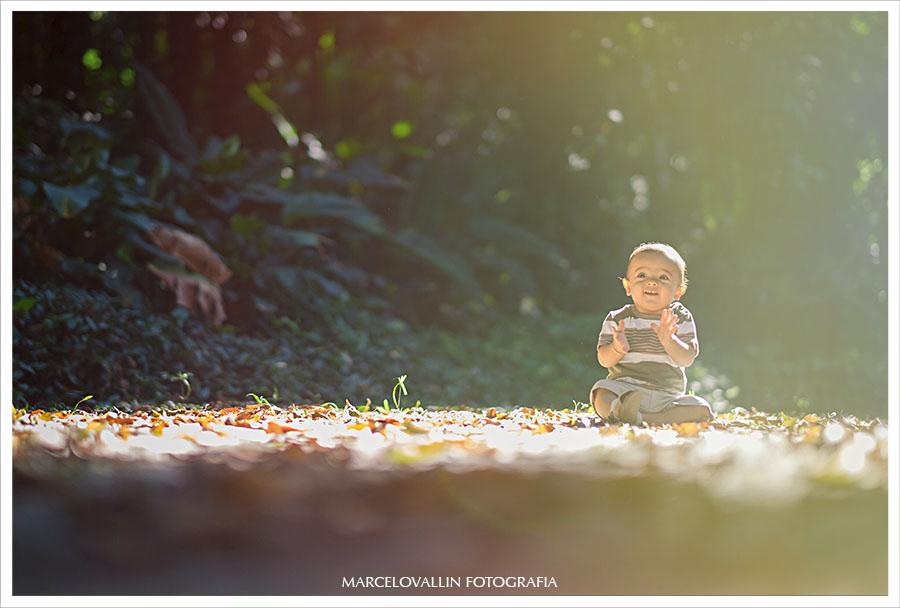 Ensaio Fotográfico, book familia, ensaio infantil, Book infantil rj, Marcelo vallin Fotografia