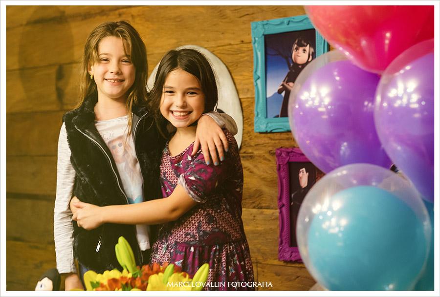 Fotografia infantil rj | Quintal Aventura | 8 anos Bia